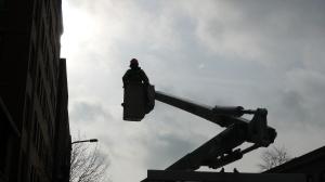 evanston lamp repair 4