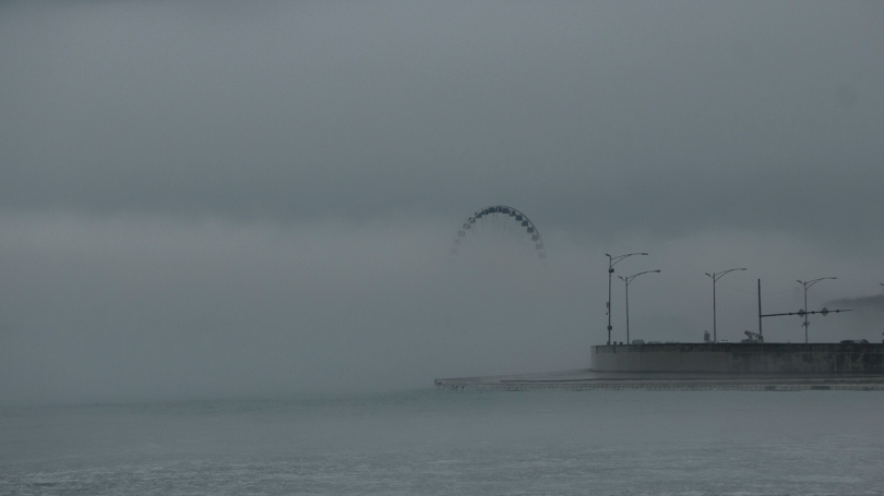ferriswheel-2-fog