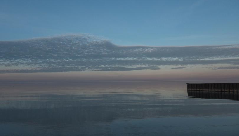 quiet-lake
