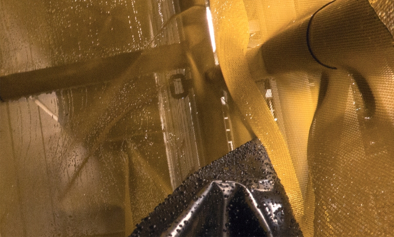 rain-construction-and-tarp