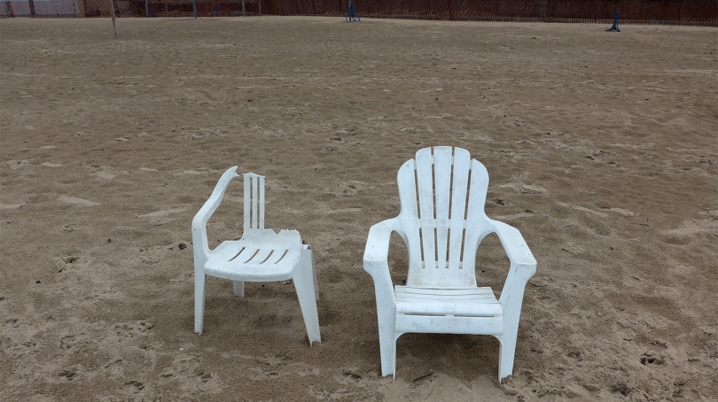 FB beach 2 chairs 2