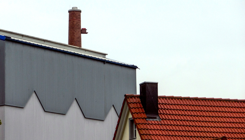 donau roofs