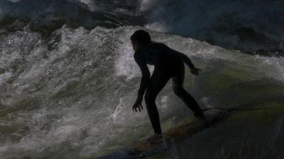 surf boy 1
