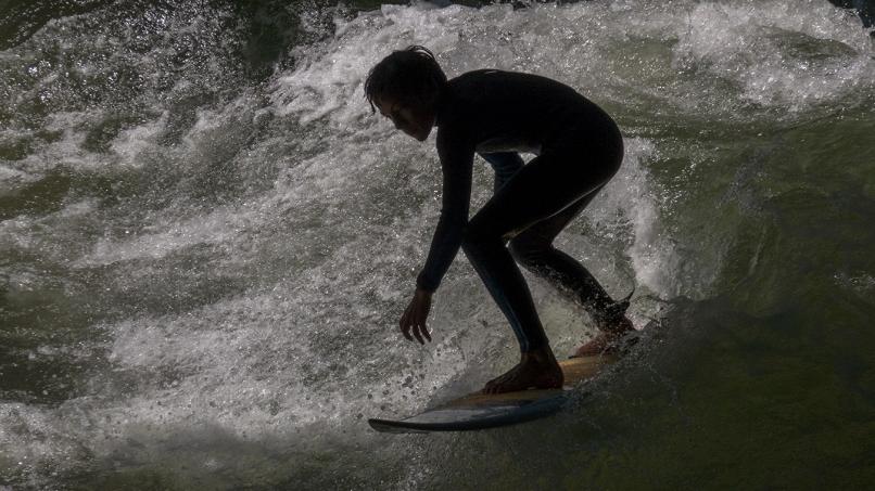 surf boy 2