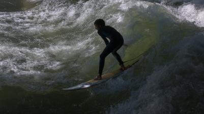 surf boy 3