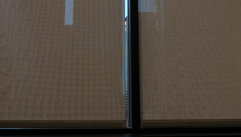 hospital window.jpg
