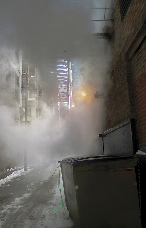 alley in smoke 2