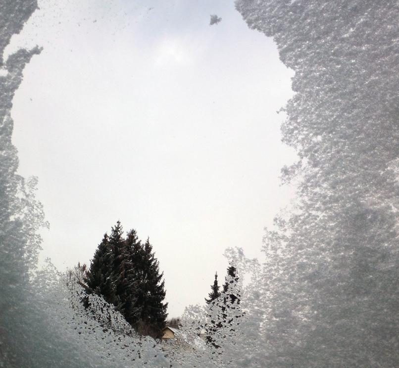 Donau Fenster 4