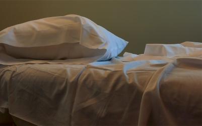 dr smith pillows 3