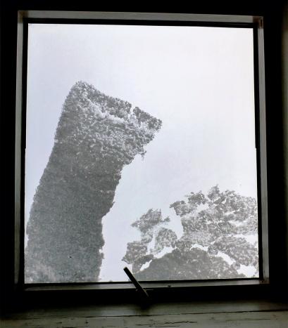 WP FB Donau Fenster