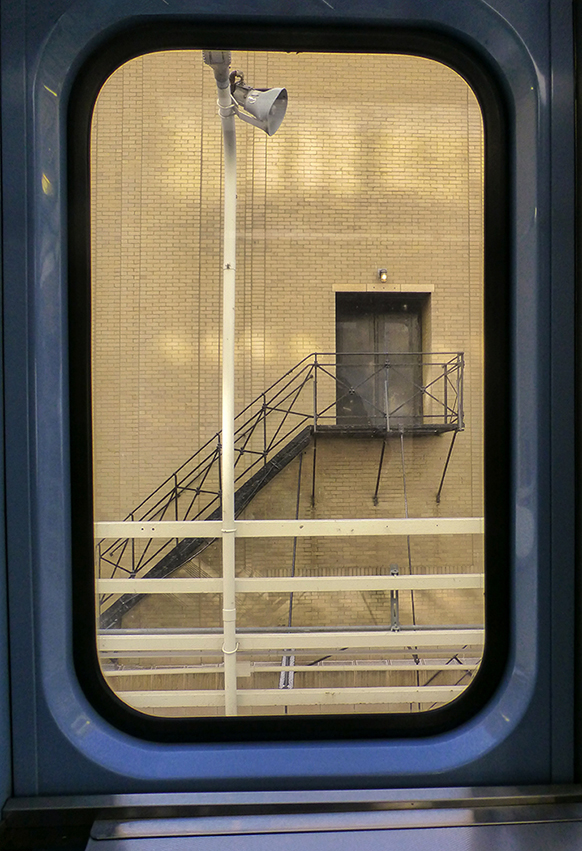 WP CTA WINDOW