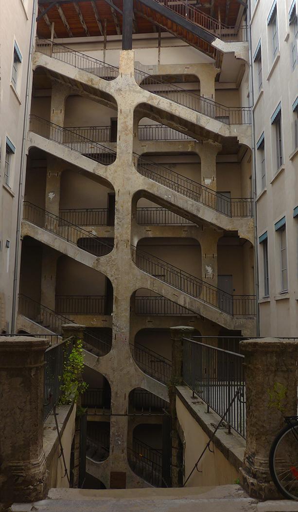 wp lyon staircase